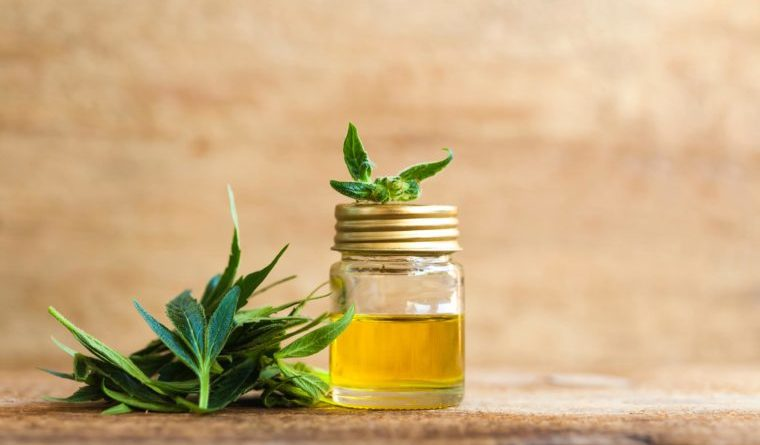 CBD Oil What Are The Benefits?
