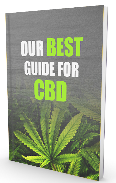Our Best Guide For CBD