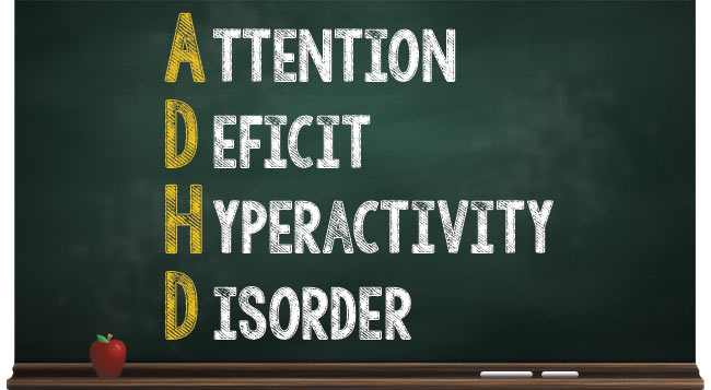 ADHD and CBD Oil|Reviews of The Disorder