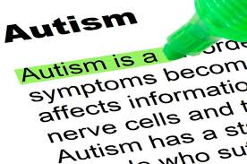 CBD Hemp Oil: Effects on Autism